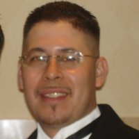 Mario, 38 from San Antonio, TX