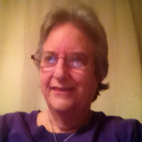Catherine, 65 from Goose Creek, SC