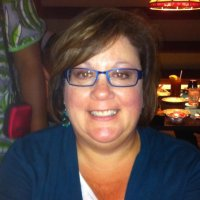 JuliAnn, 53 from Batavia, IL