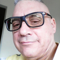 Thomas, 63 from Fords, NJ
