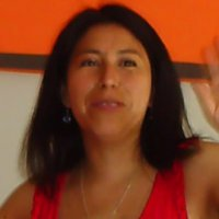 Silvia-845795, 37 from Christchurch, NZL