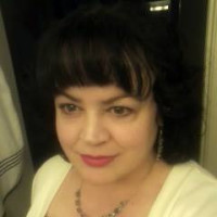 Nichola-1195557, 52 from Fayetteville, NC