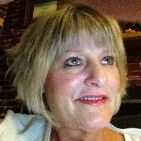 Patty-1032444, 55 from Oklahoma City, OK