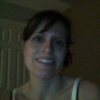 Angela-1195117, 36 from Levittown, PA