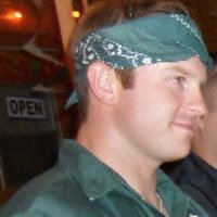 John-219611, 30 from Nacogdoches, TX