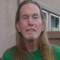 Sean-986059, 61 from Blackfoot, ID
