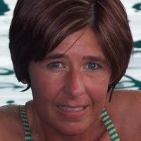 Erin-970434, 41 from Lawton, MI