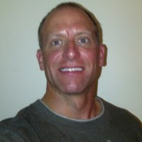 John-830856, 43 from Park Forest, IL