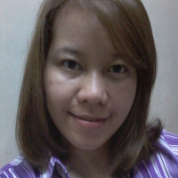Carol-1051666, 34 from Makati, PHL
