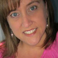 Joanne-819195, 48 from Upland, CA
