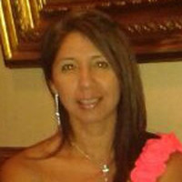Carolina-1219364, 35 from Hialeah, FL