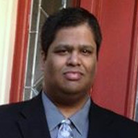 Zubin-935211, 35 from Belle Mead, NJ