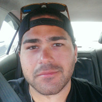 Christian-1081930, 24 from Bayamon, PRI