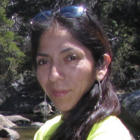 Lynette-1159866, 39 from Concord, CA