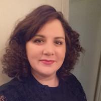 Susan, 32 from Spartanburg, SC