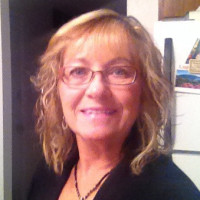 Terri-1126596, 56 from Riverton, WY