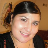 Lupita-797882, 28 from Ceres, CA