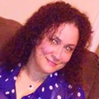 Mary-1156582, 43 from Haverstraw, NY