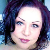 Veronica-1145226, 47 from Calgary, AB, CAN
