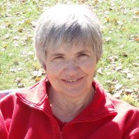 Sue, 70 from Brussels, WI