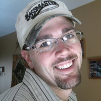 Michael-995468, 32 from Hays, KS