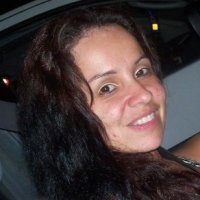 Gina-991739, 42 from Altamonte Springs, FL