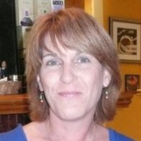 Therese-389867, 58 from Saint Simons Island, GA