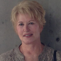 Joanne-1156262, 73 from Brandon, FL