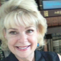 Dawn, 59 from Green Bay, WI