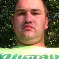 Terrance-1233825, 29 from Gaylord, MI