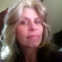 MaryAnn-1052077, 54 from Gilbert, AZ