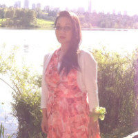 Michelle-1128369, 35 from Renton, WA