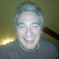 Rick, 63 from Anchorage, AK