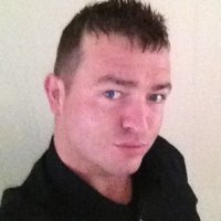Brendan-419710, 33 from Edinburgh, GBR
