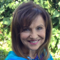 Marie-1122432, 63 from Walnut Creek, CA