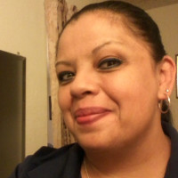 Gloria-1121303, 50 from San Bernardino, CA