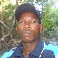 Joseph-1176215, 31 from Santo Domingo, DOM