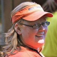 Kim-127427, 37 from Brainerd, MN