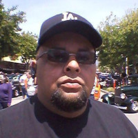 Richard-1151039, 40 from La Verne, CA
