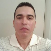 Armando-944739, 38 from Galloway, OH