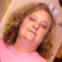Kristy-940059, 46 from Rison, AR