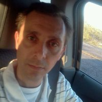 James, 44 from Coolidge, AZ