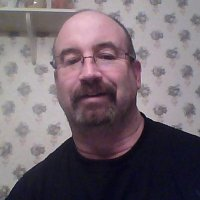 John-947836, 48 from Newington, CT