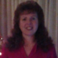 Joanne-1287444, 42 from Winnipeg, MB, CAN