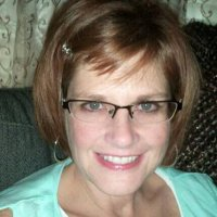 Jeannie-1011795, 47 from Grandview, MO