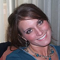 Stephanie-2226, 32 from Gloucester Point, VA