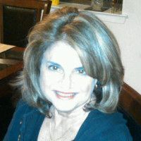 Maria-1020682, 64 from Torrington, CT
