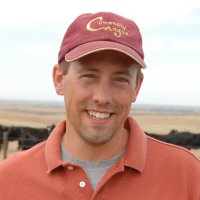 Dustin-80448, 37 from Stratton, NE
