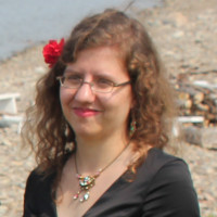 Thea-1200378, 26 from Antigonish, NS, CAN