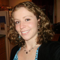 Audrey-764820, 25 from Rockland, MA